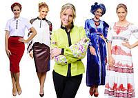 Файно та стильно: українські зірки, які полюбляють національне вбрання