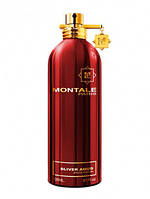 Montale Sliver Aoud  20 ml