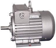 Электродвигатель  DMTF-112-6  5.5кВт/960об.