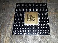 L1A7243 lsi logic sgi 1992 pga oro rare vintage