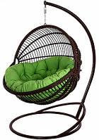 Подвесные кресла-кокон Ариэлла
