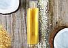 РЕЦЕПТ. Ароматное увлажняющее масло для тела с эффектом блеска