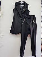 Школьная форма костюмы