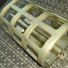 Годівниця фідерна 2* 1. вага 60 грам
