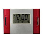 Часы KK 6603