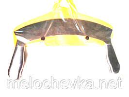 Кухонный ножик для нарезки сыра