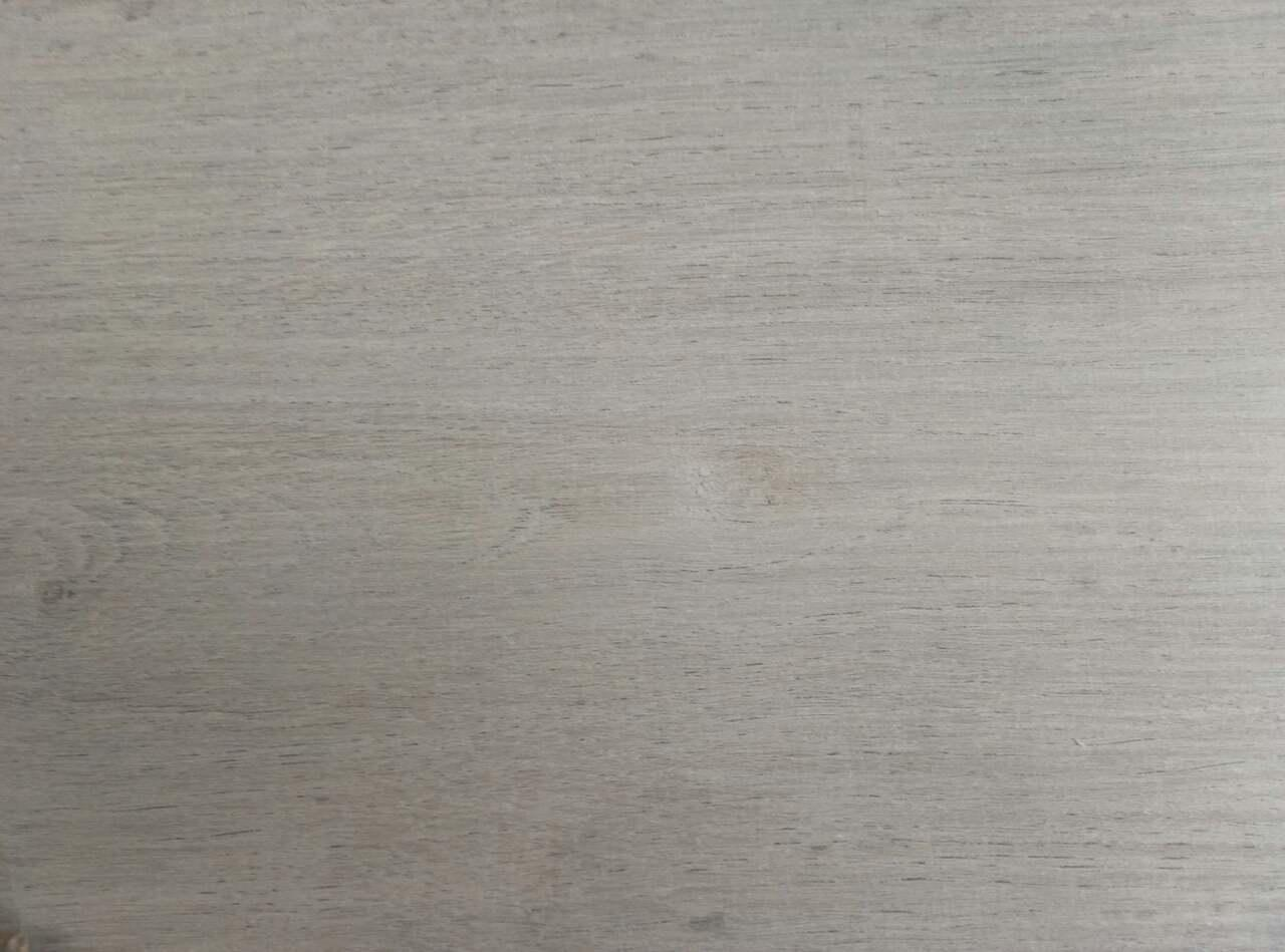 Ламинат EGGER MF MF1080 дуб астана 2 32/АС4
