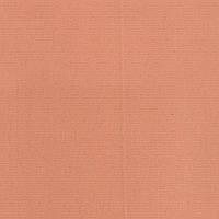 """Тканевые ролеты """"Color"""" е-07  абрикосовый"""