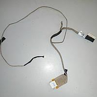 Шлейф матрицы HP ProBook 4515s (536791-001, 536793-001)