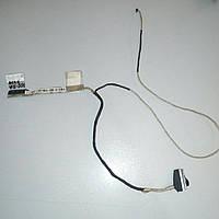 Шлейф матрицы Acer Aspire V5-551, V5-551G (DD0ZRPLC010)