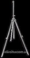 Трипод подставка на трёх ножках Carp Zoom CZ0568