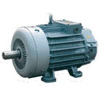 Электродвигатель  MTF-111-6  3,5кВт/900об