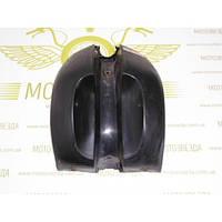 Парус Honda Georno AF 24 черный