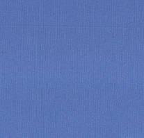 """Тканевые ролеты """"Color"""" е21 синий"""