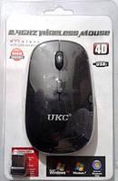 Беспроводная компьютерная мышь UKC 3600