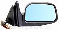 """Боковые зеркала с обогревом """"Политех"""", модель:Т-7го, Устанавливаются на 2104,2105,2107."""