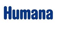 Детские каши Humana