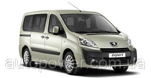 Фаркоп Peugeot Expert универсал 10/2006-