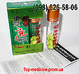 ШенБаоПиан - препарат  для мужчин. панты оленя, фото 3