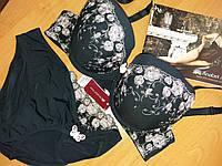 Знижки на комплекти нижньої білизней жіночі в Україні. Порівняти ... 074bc925c6087
