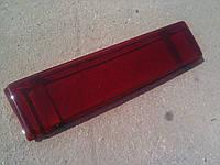Бленда (вставка вместо номерного знака) ВАЗ 2108-09-099
