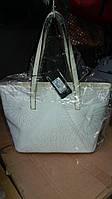 Женская сумка отличного качества в расцветках