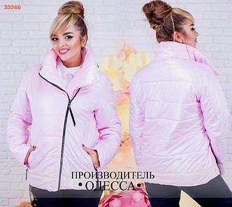 Куртка ЦТ №6013 в расцветках