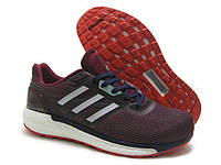 Кроссовки Adidas Supernova Red