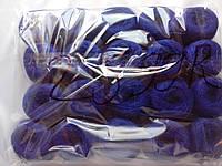 Нитки акриловые для вышивания по 5 грамм