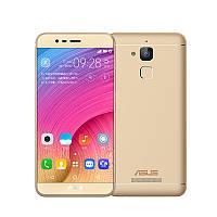 Asus X008 Zenfone Pegasus 3 3/32Gb Dual Gold
