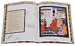 Рама, Лакшмана и ученая сова. Индийские сказки, фото 3