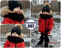 Зимняя курточка - парка ( можно комплект ) косая молния
