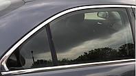 Молдинг стекла задней двери Honda Accord 7, CL 2006, 2.0, 72921SEA003