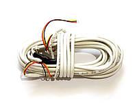 Датчик температуры окружающей среды для бортового компьютера ABCv2.4