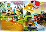 Angry Birds. Тайна затерянных сокровищ. Багге Тапани, фото 4