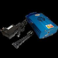 Лазерный проектор HT 7