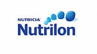 Детские смеси Nutrilon