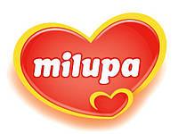 Детские смеси Milupa