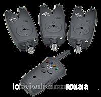 Профессиональные сигнализаторы поклевки CZ3125