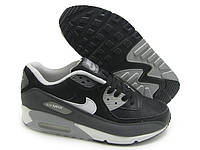 Мужские кроссовки Nike air max Essential Grey