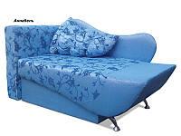 "Детский диван ""Эльф-70"" 200х77х82 см., Ткань на выбор"