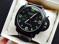 Часы Luminor Panerai 80817