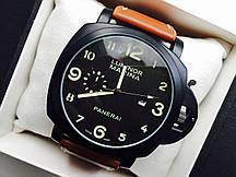 Часы Luminor Panerai 808171