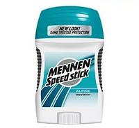 Дезодорант MENNEN Speed Stick ALPINE 60 г/g