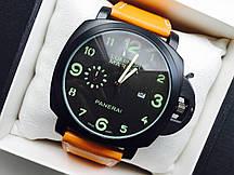 Часы Luminor Panerai 808172
