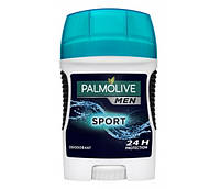 Дезодорант Palmolive MEN Sport 60 г/g