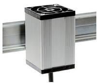 Компактный обогреватель с кабелем, P=5W, DKC, RAM klima