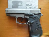Стартовый шумовой сигнальный пистолет Stalker (Сталкер) 914SCP (TITAN). Zoraki 914SCP (TITAN)9MM
