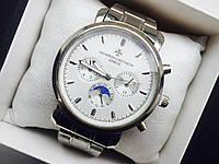 Часы мужские Vacheron Constantin 807171