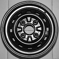 Диск колесный 13х5,0 4x114,3 Et 45 DIA 69,3 CHERY QQ КрКЗ